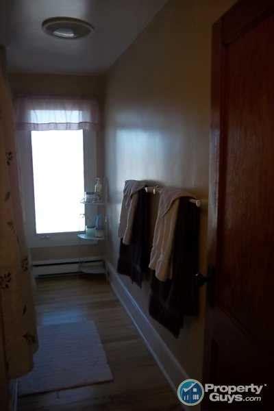 diy bathroom floor replacement bathroom hardwood floor replacement doityourself com