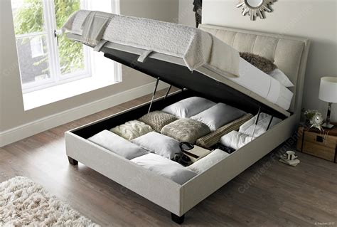ottoman bed reviews ottoman bed reviews 3 recommended ottoman bed with
