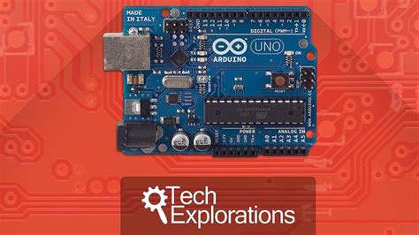 Arduino Step By Step Your Complete Guide arduino step by step your complete guide