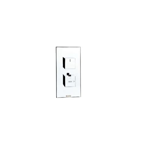 rubinetti bellosta bellosta zhen miscelatore doccia termostatico incasso