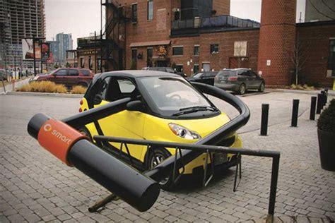 Kunci Ganda Mobil aneka kunci pengaman ganda untuk mobil 0858 8311 3332 ahli kunci mobil immobilizer dan brankas