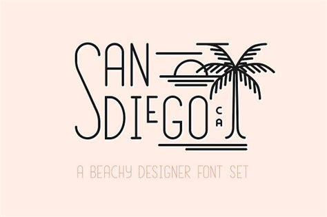font design jobs best 25 word fonts ideas on pinterest word art fonts