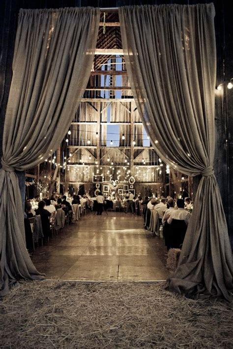 hall decoration ideas luxury wedding hall decoration themes weddings eve