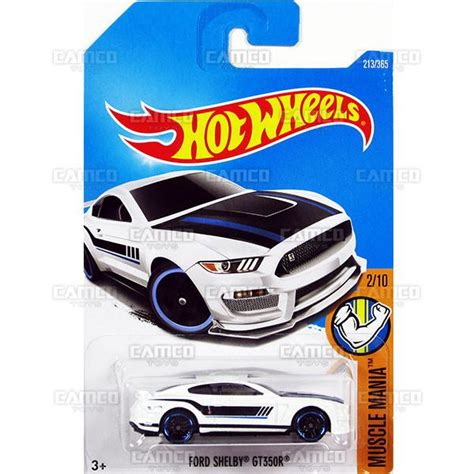 Wheels Ford Focus Rs Factory Sealed 2017 Hw Speed Graphics White ford shelby gt350r 213 white 2017 wheels basic j
