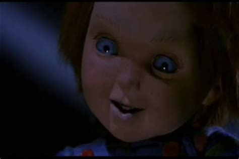 chucky film age rating chucky the complete collection horrortalk