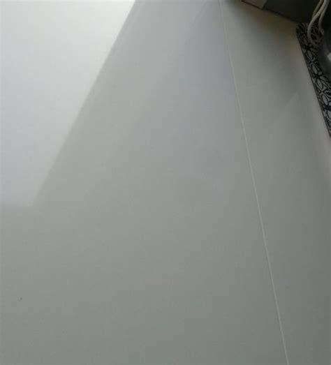 corian kosten corian werkblad badkamer corian blad koop goedkope loten