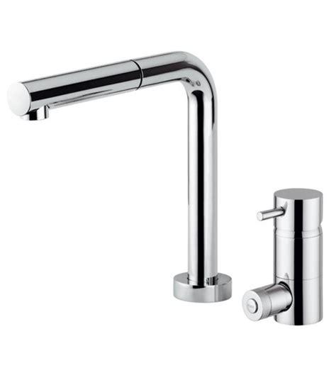 rubinetti a 3 vie rubinetto miscelatore cucina a 3 vie canna abbattibile