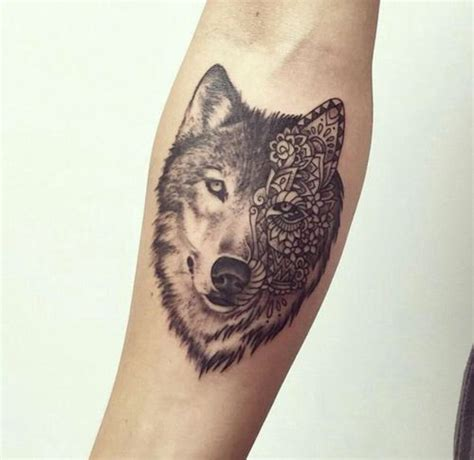 amazing wolf tattoo designs amazing wolf designs and ideas tattoolot