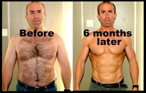 creatine 6 month transformation what is max ot and why is it best for changing your