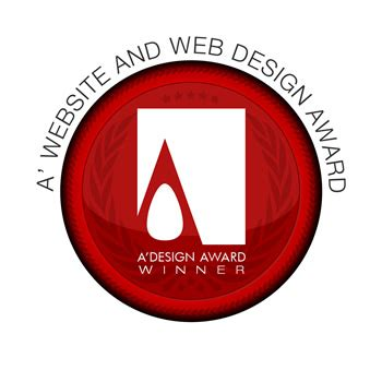 web design contest winners a design award and competition web design competition