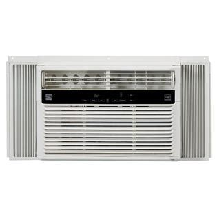 can a window air conditioner cool rooms kenmore window air conditioner 8 000 btu 79081