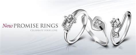 Wedding Banner Ring by When It Comes To Rings What Should You
