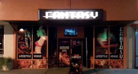 swing clubs las vegas fantasy lifestyle venue closed adult entertainment