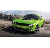 Dodge To The Silver Screen Furious 7  Westgate Chrysler