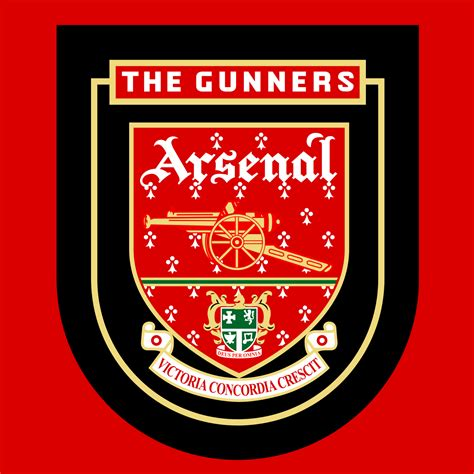 arsenal meaning arsenal desktop wallpapers 83 wallpapers hd wallpapers