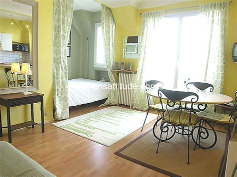 Studio Apartment Decorating Ideas Studio Apartment Ideas Casual Cottage