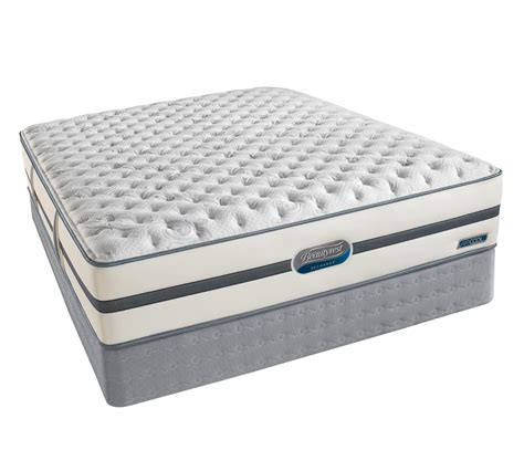 Beautyrest World Class Recharge Luxury Firm Mattress by Beautyrest World Class Recharge Shakespeare Luxury Firm
