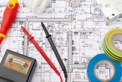 rewiring explained homebuilding renovating