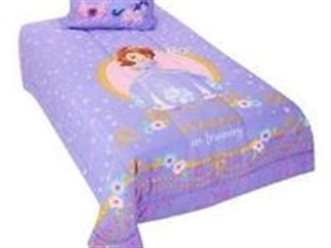 Sofia The Bedroom L 44 Best Sofia The Frist Bedroom Images On