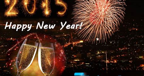 new year activities manila new year countdown to 2015 top 15 places events in metro