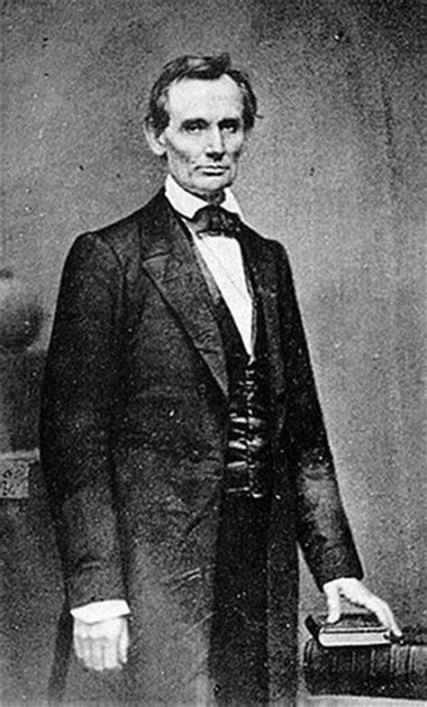 when was abraham lincoln elected as president november 6 1860 abraham lincoln is elected 16th