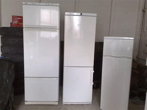 Schrank Für Waschmaschine Und Trockner 220 by Kleinanzeigen Sonstige Haushaltsmaschinen Seite 1