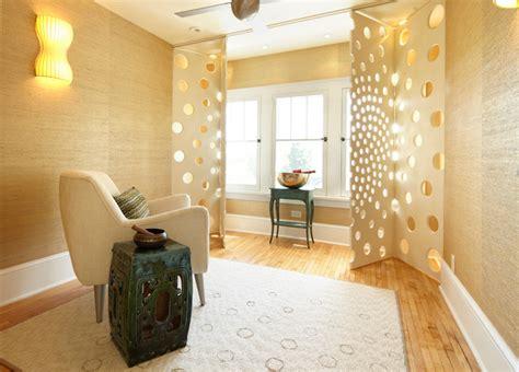 Meditation Room Decor 21 Home Meditation Room Designs Chronicles Quandt