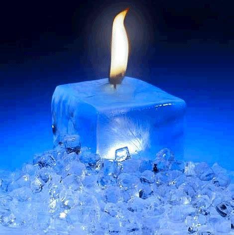 imagenes bellas velas imagenes de velas im 225 genes de facebook postales bonitas
