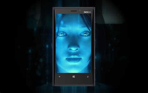 cortana find me a local jewellery maker windows phone 8 1 cortana will be powered by foursquare