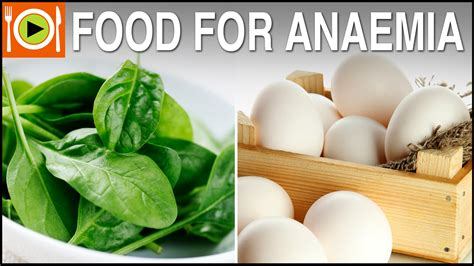 vegetables with b12 foods for anaemia including iron rich foods folic acid