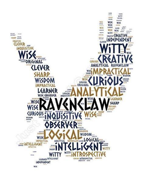 edmodo quotes 59 best ravenclaw quotes images on pinterest hogwarts