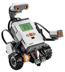 imagenes robotica educativa asociacion de robotica educativa robotica educativa