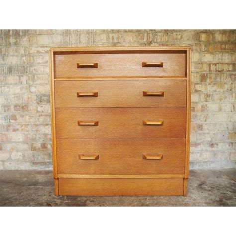 vintage g plan furniture