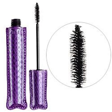 Lights Lashes by Tarte Lights Lashes Reviews Photos Ingredients