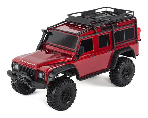 Best Seller Rc Offroad 4wd Truggy Land Buster Skala 1 12 Ygy2310 rc rock crawlers comp crawlers scale trail trucks kits rtr hobbytown