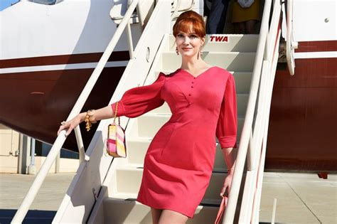 mad men tv series 2014 imdb january 2016 mad men series 7 christina hendricks 13 sexiest moments