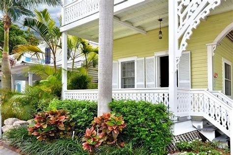 Key West Vacation Rentals Key West Rental Cottages
