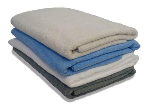 Microfiber Bath Towel Green amazing cloth microfiber cleaning and bath products microfiber bath towel