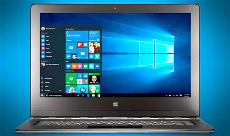 most up to date windows 10 version 3novices windows 10 set to become most widely installed