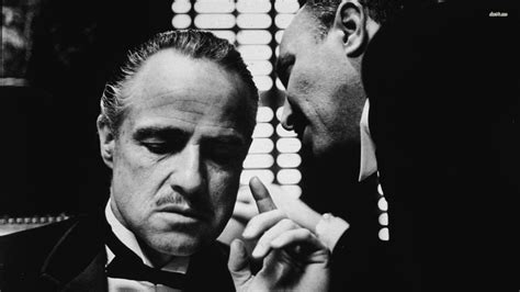 The Godfather Wallpaper 1920x1080 wallpapers the godfather wallpaper cave