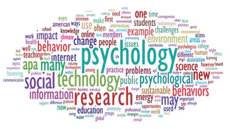Psychology And The School best 6 top psychology schools 2017 ranking best