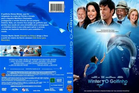 winter  golfinho torrent bluray rip p dual audio