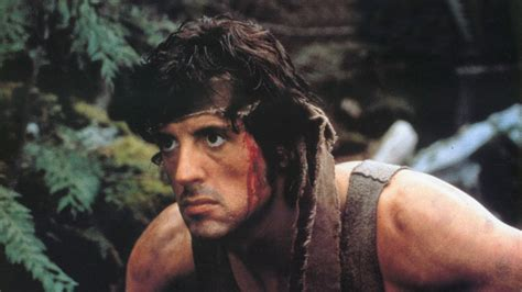 rambo 1 film completo in italiano gratis youtube wroc first blood 1982 trailer hd youtube