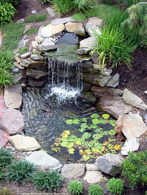 patio koi pond image result for back yard patio koi ponds koi ponds