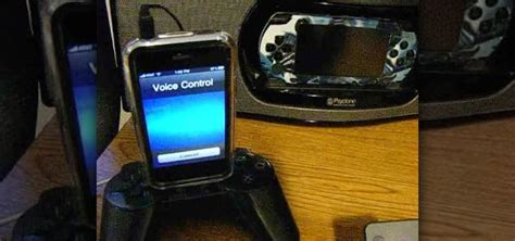 how to make a mod iphone and docking station out of how to build an ipod iphone dock out of a ps1 controller