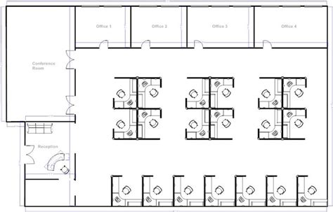 cubicle floor plan cubicle office layout hr work stuff pinterest