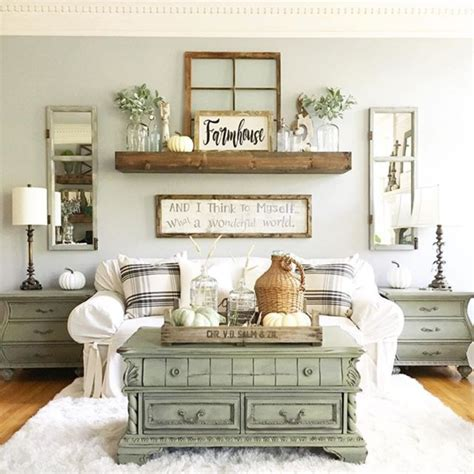 farm decorations for home stunning 39 simple rustic farmhouse living room decor