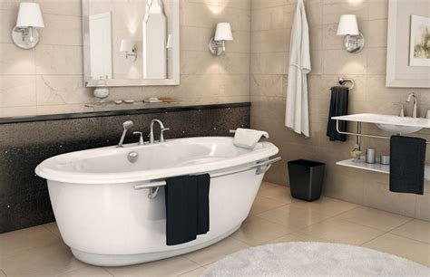 free standing jetted bathtubs maax whirlpool tubs jet tubs jacuzzi tubs air jet tubs