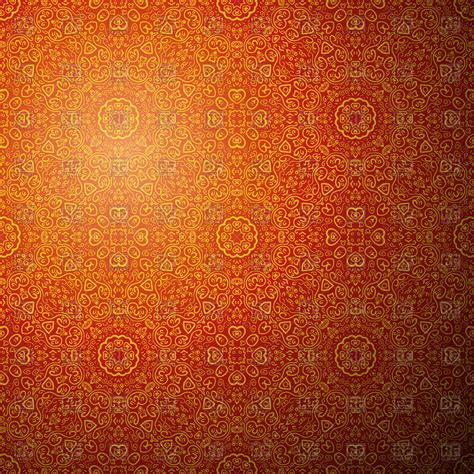 free chinese pattern background chinese pattern background royalty free vector clip art