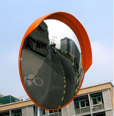 Cermin Satu Arah fungsi cermin inspirasi hunian
